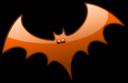 Halloween H 8