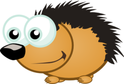 the elegance of the hedgehog free download pdf