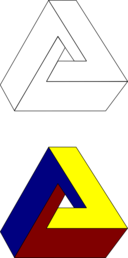 Triangle Infernal