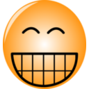 clipart-smiley-be90.png