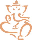 Lord Ganapati 4