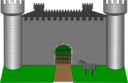 Fortress Fantasy