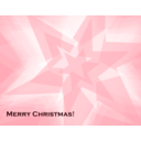download Christmas clipart image with 135 hue color