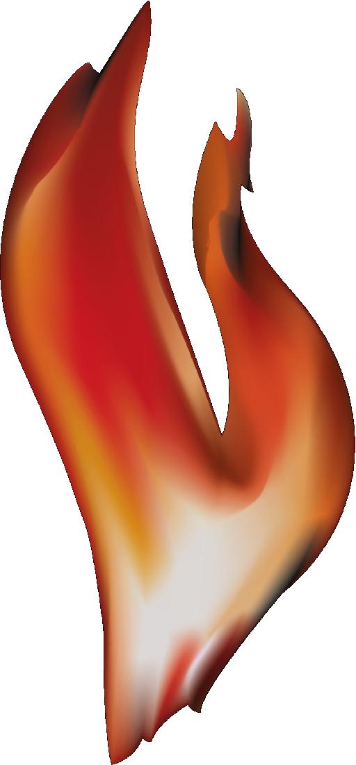 fire clipart. fire clipart