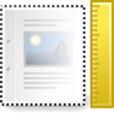 Tango X Office Document Template