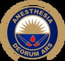 Anesthesia Deorum Ars