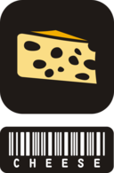 Cheese Mateya 01