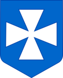 Rzeszow Coat Of Arms