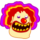 Clown Payaso