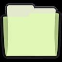 Mac Folder Clipart I2clipart Royalty Free Public Domain Clipart