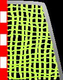 Indoor Soccer Goal