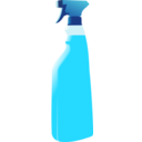 Squirt Bottle 2