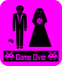 Gameoverboda