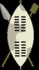 Zulu Battle Gear