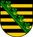 Saxony Coat Of Arms Me 01