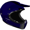 download Helmet clipart image with 135 hue color