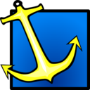 Simple Variation Anchor