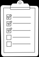 List Liste