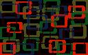 Wallpaper Rectangles