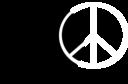 Peace Symbol 2 Petri Lum 01