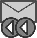 Ftmail Replyall