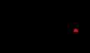 Silhouettecoltcz