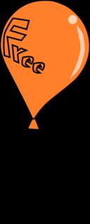 Free Balloon