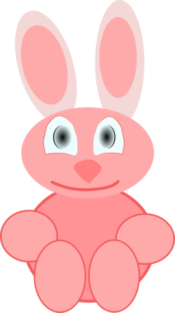 Baby Rabbit Clipart | i2Clipart - Royalty Free Public Domain Clipart