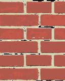 Backsteinmauer Pattern B