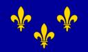 France Ile De France