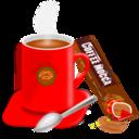 Coffee Mocca