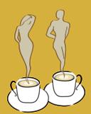 Two Coffee Cream