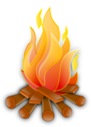 Fire June Holidays