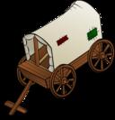 Rpg Map Symbols A Caravan