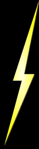 Bolt1 Yellow
