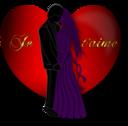 Je Taime Valentine