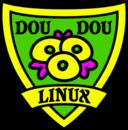 Doudoulinux Flower Remix