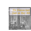 download Cite Sources Used Just As They Did clipart image with 45 hue color