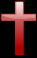 Cross 005