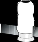 Satellite1 Iss Activity Sheet P1