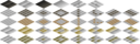 Isometric Tile Art