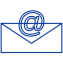 Email Rectangle 7