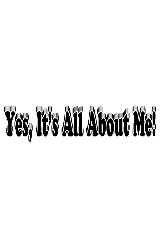 All Me Clipart I2clipart Royalty Free Public Domain Clipart