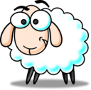 Eid Sheep Color