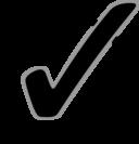 Checkmark On Circle