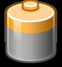 Tango Battery