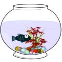 Aquario Do Belchior