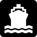 Aiga Water Transportation Bg