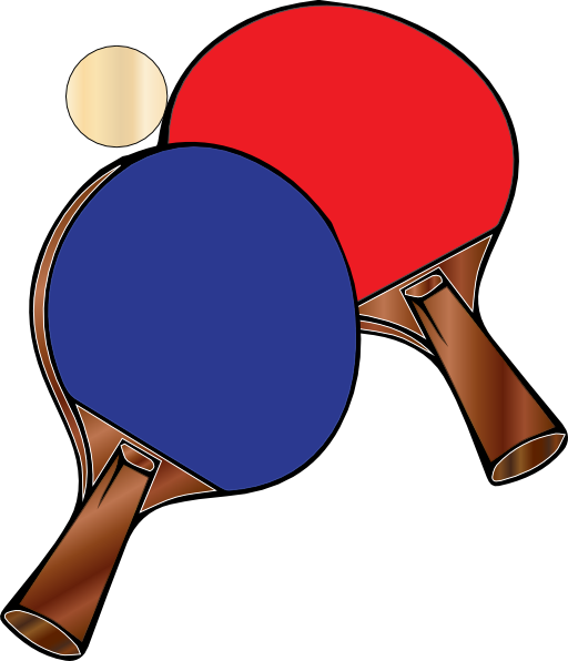 Ch ion Trophy 3280552 as well 1397675 also Bong Clipart also Free Santa Hat Clipart 12707 also Turkey Large Heart Flag. on cartoon gold clipart