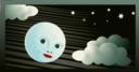 Curious Moon